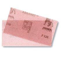 abranet-70x125