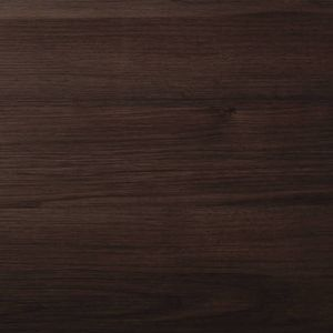 walnut-minesota_pp-7973
