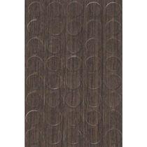 produto-tapa-furo-adesivo-ameixa-negra-imagem01