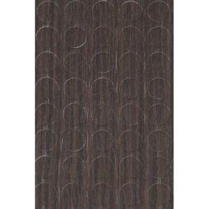 produto-tapa-furo-adesivo-castanho-dourado-imagem01