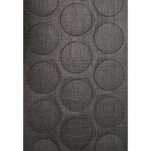 produto-tapa-furo-adesivo-lino-piombo-chess-imagem01