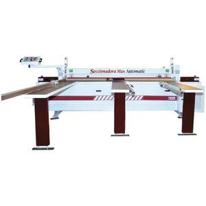 seccionadora-horizontal-2900mm-verry-max-imagem-01