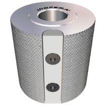 cabecote-lixador-em-aluminio-diam-80mm-x-alt-80mm-x-furo-30mm-indfema-430001-imagem-01