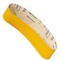 lixa-cinta-533x75-mm