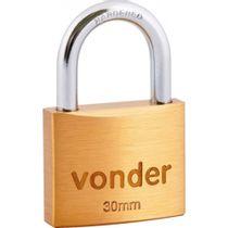 vonder-30mm