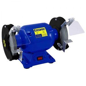 moto-esmeril-360-watts-eccofer-imagem-01