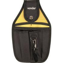 Porta-ferramentas-PF-017-VONDER