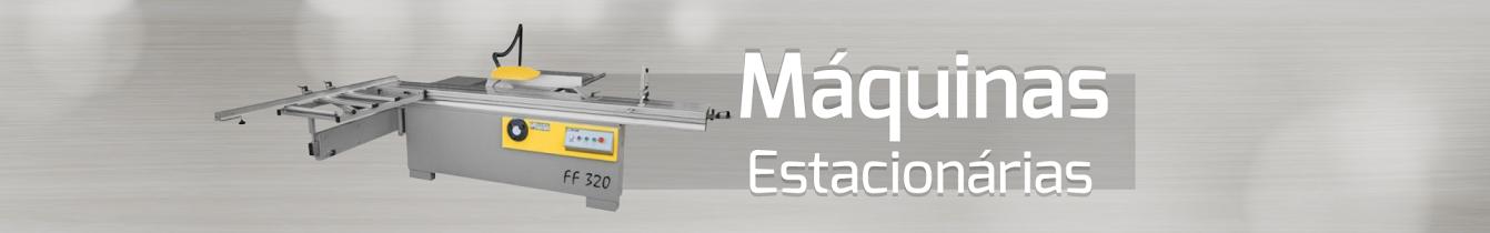 Banner Maq. Estacionárias
