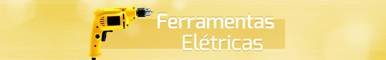 Banner Fer. Elétricas