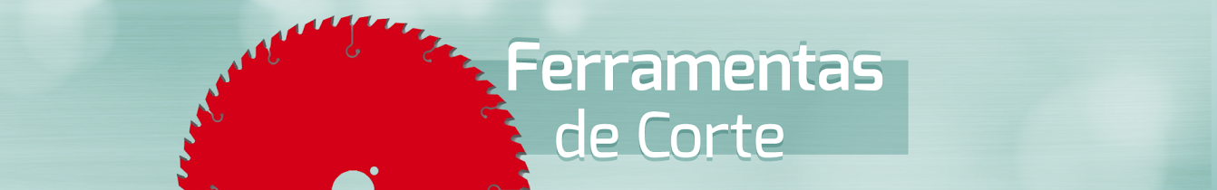 Banner Fer. Corte
