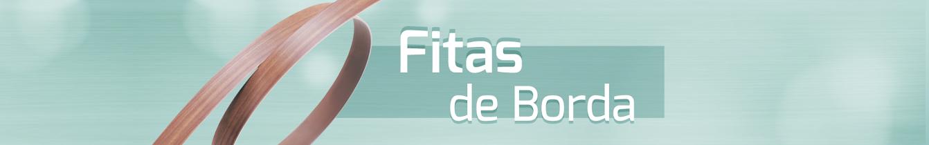 Banner Fitas de Bordas