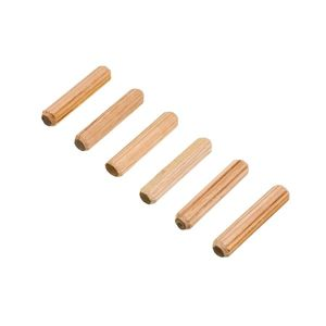 cavilha-madeira-10x60mm-dufra