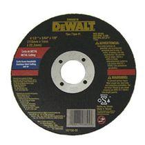 disco-de-corte-dewalt-4-1-2x-1-mm-dw44618