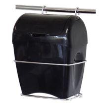 lixeira-4-litros-com-suporte-aramado