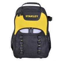 mochila-para-ferramentas-16-polegadas-stst515155-stanley-imagem-01