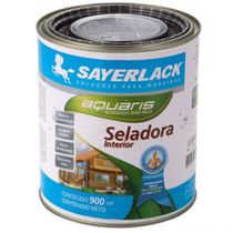 seladora-base-agua-aquaris-09-litros-aquaris-sayerlack-imagem-01
