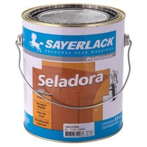 seladora-concentrada-36-litros-sayerlack-imagem-01