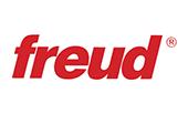 Marca 5 Freud