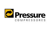 Marca 11 Pressure