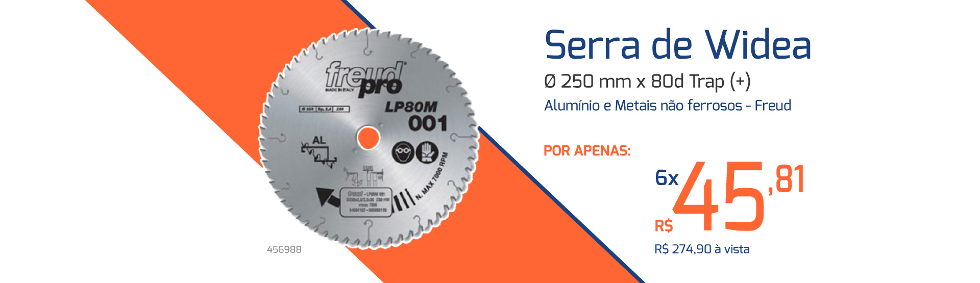 Serra 2