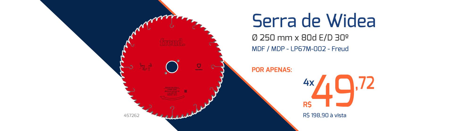 Serra 3