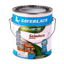 seladora-base-agua-aquaris-36-litros-aquaris-sayerlack-imagem-01