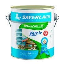 verniz-aquaris-sayerlack-imagem-01