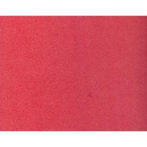 Valchromat-vermelho