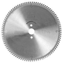 serra-de-widea-inmes-p10300-madeira-imagem-01