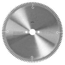 serra-de-widea-inmes-at9300-aluminio-imagem-01