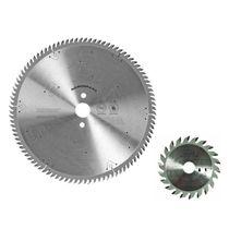 conj.-serra-riscador-ff-325