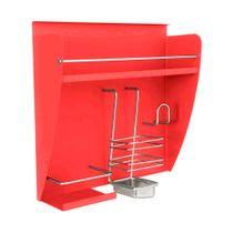 porta-detergente-vermelho
