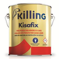 Cola_kisafix_killing_galao