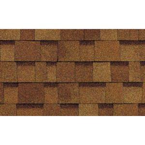 lp-telha-shingle-areia-linha-duration-imagem-01