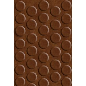 tapa-furo-adesivo-cobre-corten