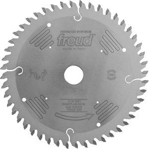 serra-widea-160mm-x-20-x-48z-lu3a-0001-freud-imagem-01