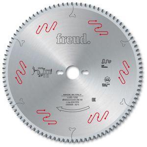 serra-widea-255mm-x-254-x-100z-lu5e-0300-freud-imagem-01