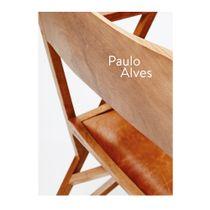 Capa-PAULO-ALVES