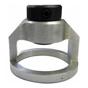 limitador-de-curso-para-broca-35-mm-unitool-imagem-01