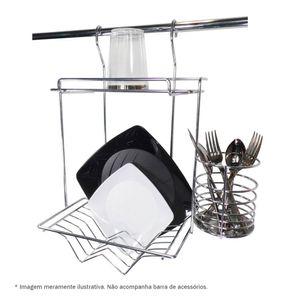 escorredor-pratos-cromado