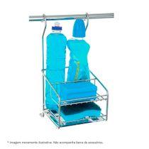 porta-detergentes-cromado