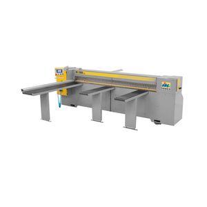 seccionadora-horizontal-im-2900-v45-imagem-01