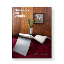 livro-desenho-utopia-1