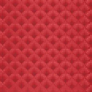 PP6037-lotus_vermelho_FORMICA