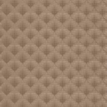 PP6040-lotus_taupe_formica-pertech