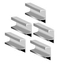 kit-perfil-puxador-aluminio-sp-0046l