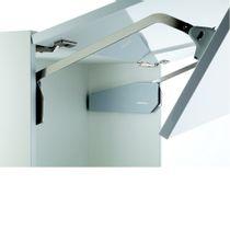 articulador-free-fold-hafele-imagem-01