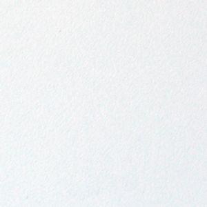 produto-laminado-pertech-pp0060-branco-tx