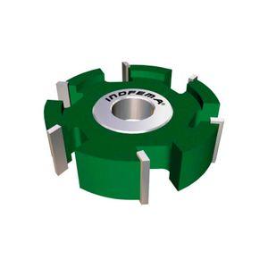 fresa-reta-canal-rebaixe-diam-125mm-x-alt-35mm-indfema