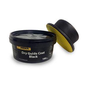 aplicador-dry-guide